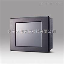 研华PPC-L61T