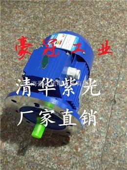 调速传动电机-ZIK铝壳电机
