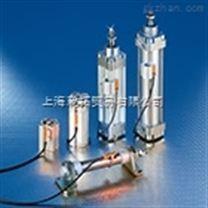MK5156,IFM气缸传感器基本资料