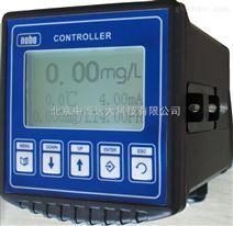 (WLY)中西工业在线余氯仪/在线余氯仪