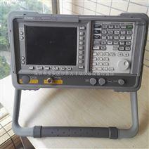 二手频谱仪E4411B作用E4411B技术指标
