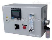 德国mesa氧分析仪