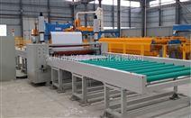 重型铝板覆膜机深圳厂家厂
