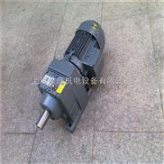 zik紫光RC97-zik紫光RC97齿轮减速机