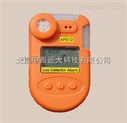 (WLY)中西二甲苯/甲苯气体检测仪库号:M124973