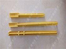 株洲玻璃钢电缆支架价位合理坚固耐用专业设计生产