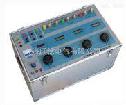 HD3360三相热继电器测试仪