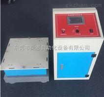 电动振动试验机价格