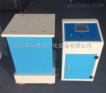 福州电动振动试验机