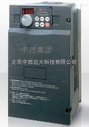 (WLY)中西日本三菱变频器库号:M17313