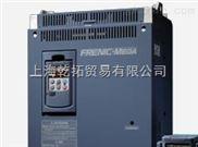 FUJI中低压变频器规格