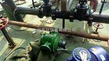 如何选用液压油流量计