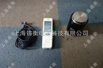柱式壓力計帶信號輸出