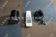 电子拉力测试仪产电子拉力测试仪
