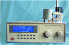 LJD-B绝缘材料介电常数及介质损耗测定机