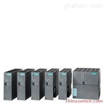 西门子S7-1200PLC小型可编程控制器
