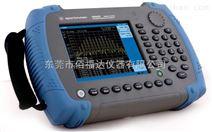 手持频谱仪N9342C回收(国内*高价收购)