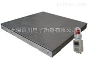 DCS-XC-EXDCS-XC-EX防爆电子地磅