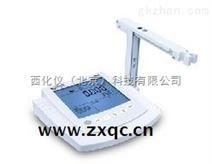 精密电导率/TDS/盐度/电阻率/℃/℉计 型号:BANTE950-DH库号:M35786