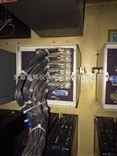 ST-103-20-40-60智能多点温度巡测仪