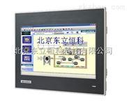 研华WebOP-3100T可编程人机界面10.1英寸