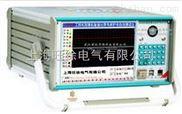 JB1000工控机型微机智能化继电保护全自动测试仪