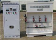 都兰县电解法二氧化氯发生器/二氧化氯发生器在污水处理中的应用