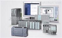 西门子6SL3210-5BE13-7CV0
