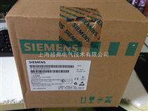 西门子6SL3210-5BB15-5UV0