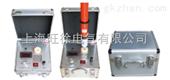 GPF型工频信号发生器