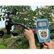 风向风速记录仪的使用方法