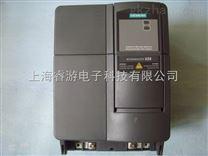 西门子440变频器维修