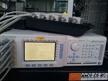 现货福禄克FLUKE9500B多功能示波器校准仪