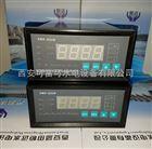 数字转速表TDS-4339-427-B转速信号装置