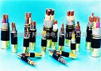 安徽万邦电缆-聚氯乙烯绝缘电力电缆