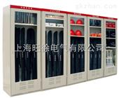 ST配电室绝缘电力安全工具櫃 高压配电柜