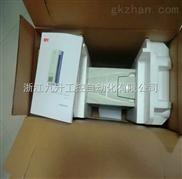 ACS310-03E-06A2-4低压变频器
