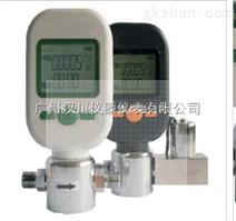 广州供应MF5700气体质量流量计