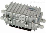 GM8802-D GM8802D现场重量变送器