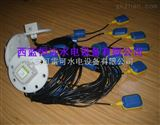 LSC21-3-T42电缆浮球液位开关