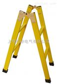 供电工程登高绝缘梯,5米绝缘伸缩单梯