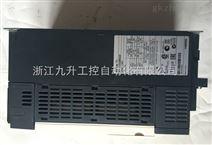 ATV12H075M3 0.75kW