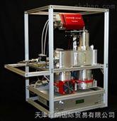 Aerodyne化学电离质谱仪