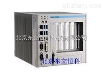 北京东立恒科UNO-3085G研华嵌入式无风扇工控机Intel Core i7处理器