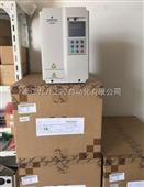 TD3300-4T0750G