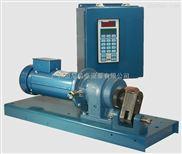 广州进口精密微型齿轮计量泵小流量泵