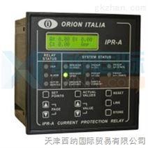 意大利ORION ITALIA变压器