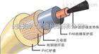 碳纤维发热电缆厂家zui新价格