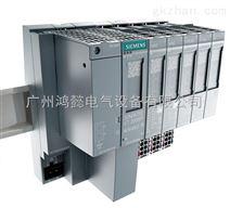 西门子总线适配器BA 1×LC玻璃光纤