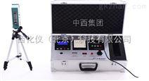 西化仪供室内空气质量检测仪JC69/JC3升级 型号:JC69/JC5库号:M402365